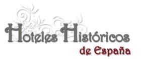 hoteles históricos