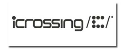 icrossing