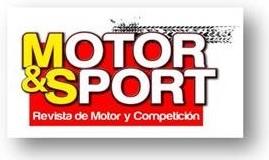 motor&sport