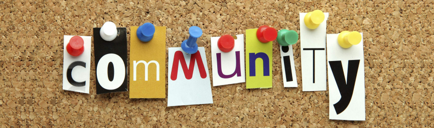 La importancia del community manager