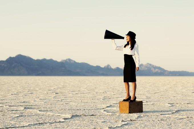 Publicidad y relaciones públicas: encuentra la diferencia