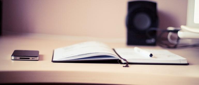 diary-photo