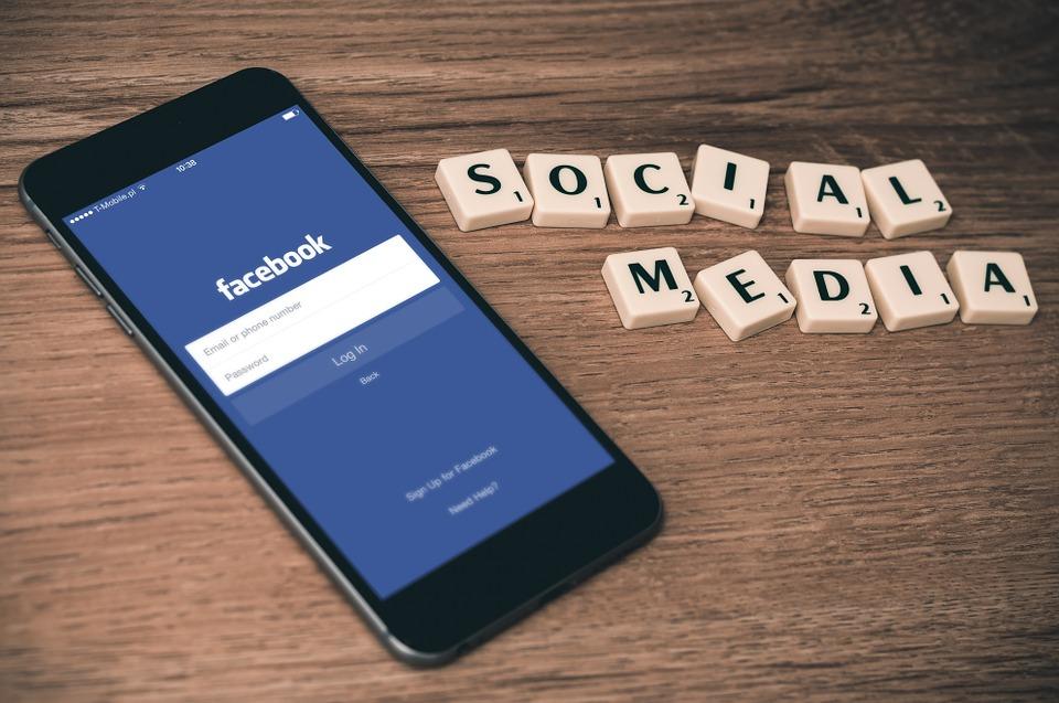 ¿Qué ventajas nos ofrecen las redes sociales?