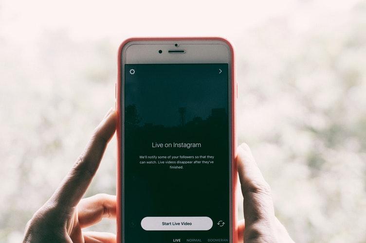 Instagram ¿Qué hay de nuevo?