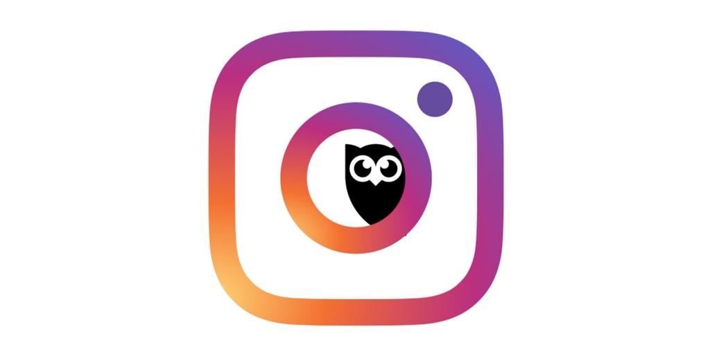 Programa Instagram en Hootsuite