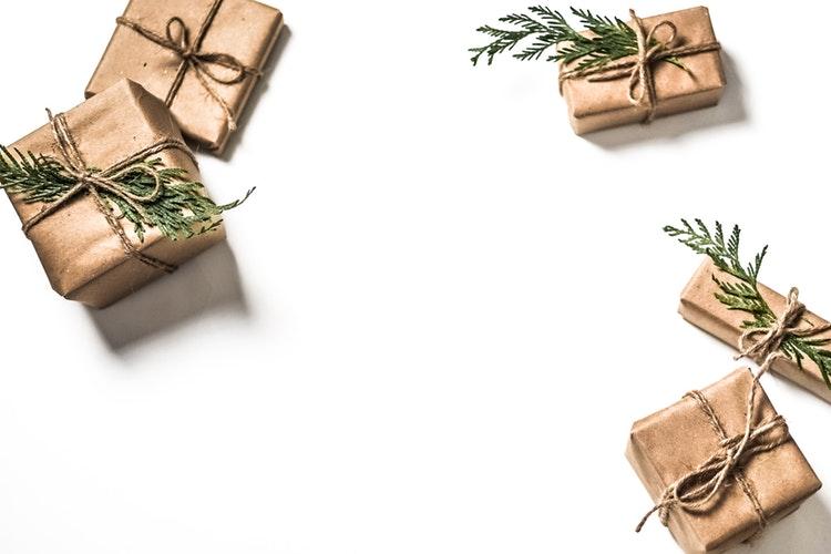 ¿Todavía no tienes regalo para el día del padre?