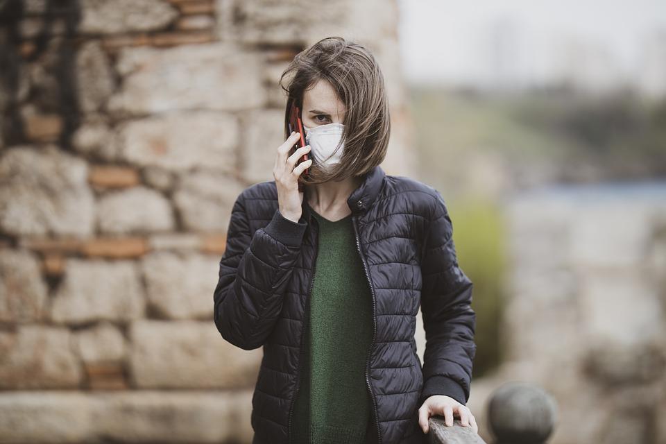 Gestionar una crisis de comunicación durante la crisis del coronavirus