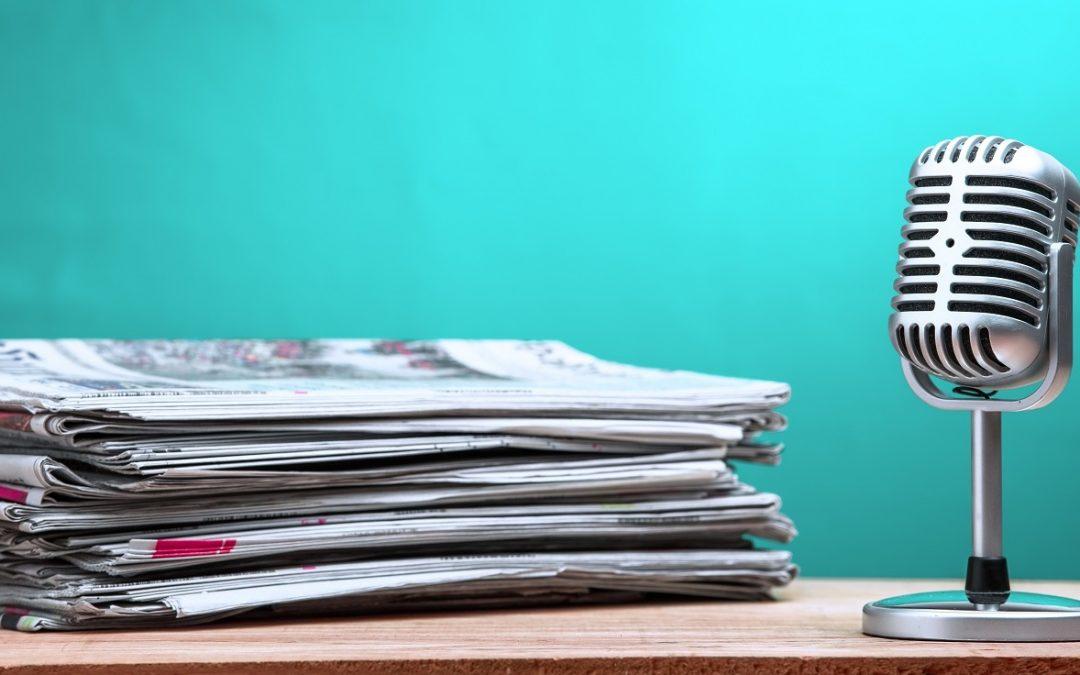 Las cinco diferencias entre publirreportaje y nota de prensa